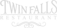 Twin Falls Resturant
